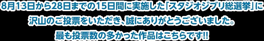 札幌シネマフロンティア クーポン